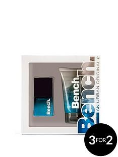 bench-for-him-urban-originals-2-30ml-edt-75ml-shower-gel-gift-set