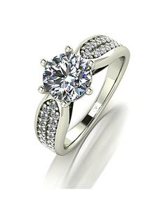 moissanite-lady-lynsey-9ct-gold-175ct-total-round-brilliant-moissanite-solitaire-ring-with-stone-set-shoulders