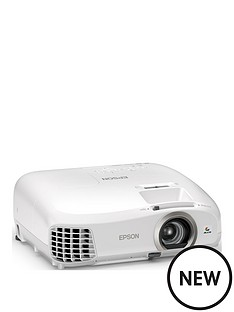 epson-epson-eh-tw5300-full-hd-1080p-3d-home-cinema-projector
