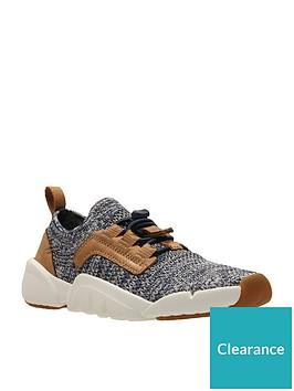 clarks-tri-jump-boys-shoes-bluewhite