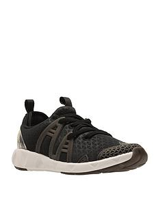 clarks-luminous-run-boys-shoes-black
