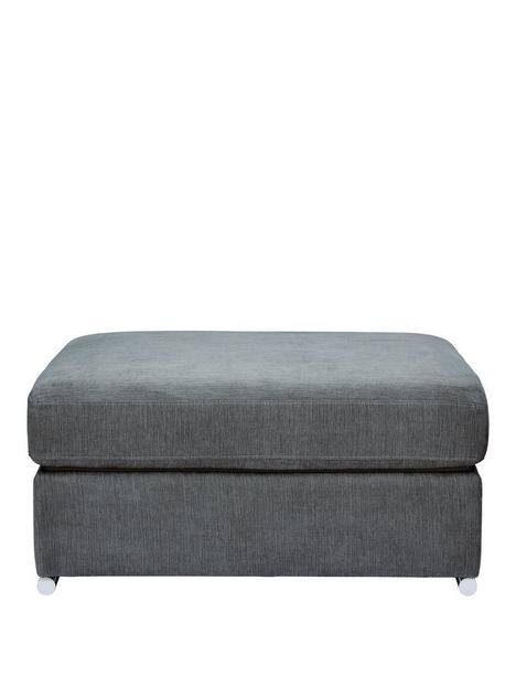 cavendish-sophia-fabric-footstool
