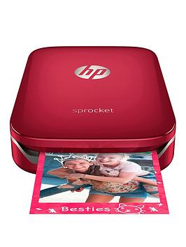 hp-sprocket-portable-photo-printer-red