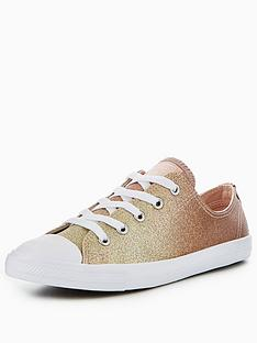 converse-chuck-taylor-all-star-dainty-ombre-metallic-ox
