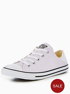 converse-chuck-taylor-all-star-dainty-canvas-ox-lilacnbsp