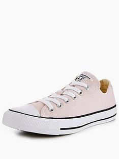 converse-chuck-taylor-all-star-seasonal-colors-ox