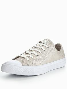 converse-chuck-taylor-all-star-tipped-metallic-ox