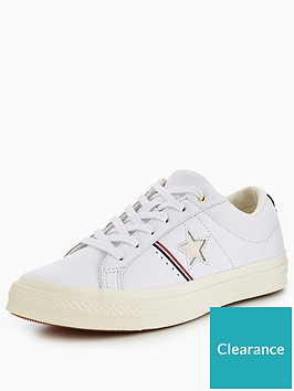 converse-one-star-piping-pack-leather-ox