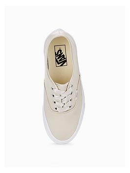 Free Shipping With Mastercard nbsp nbsp Authentic  Lux Satin nbsp Vans UA Silver Collections Online Discount Extremely lixtUILb6w