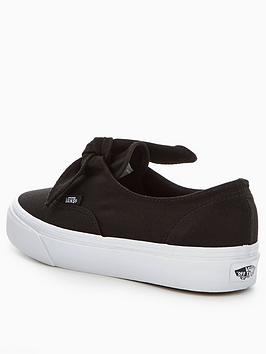 Knotted Ua Authentic Vans Sale Visit New Clearance Outlet Recommend Cheap Countdown Package jyEm9mzM1