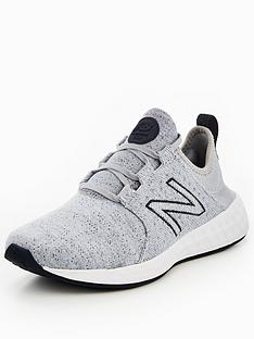 new-balance-cruz-v1-fresh-foam--nbsphoodienbsppack