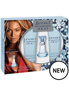 beyonce-beyonce-heat-shimmer-30ml-edt-shower-gel-body-lotion-gift-set
