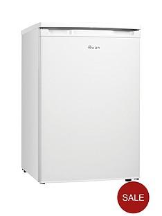 swan-sr70180w-55cm-under-counter-freezer-white