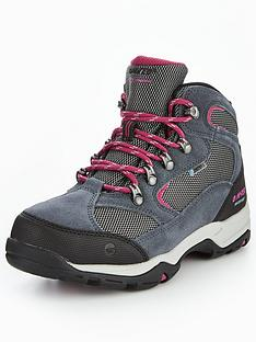 hi-tec-storm-waterproof-grey-pinknbsp