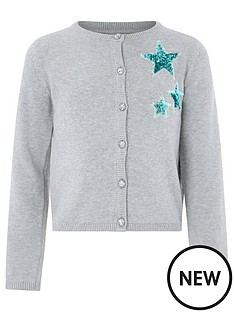 monsoon-sparkle-star-cardigan