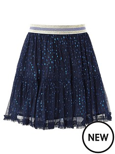 monsoon-ellie-spot-tutu-skirt