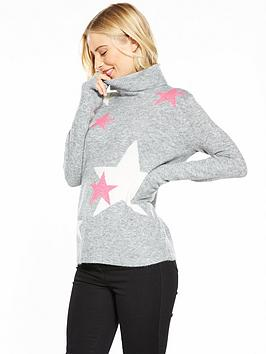 wallis-star-compact-jumper