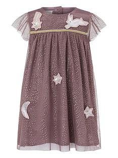 monsoon-baby-lucinda-star-and-moon-dress