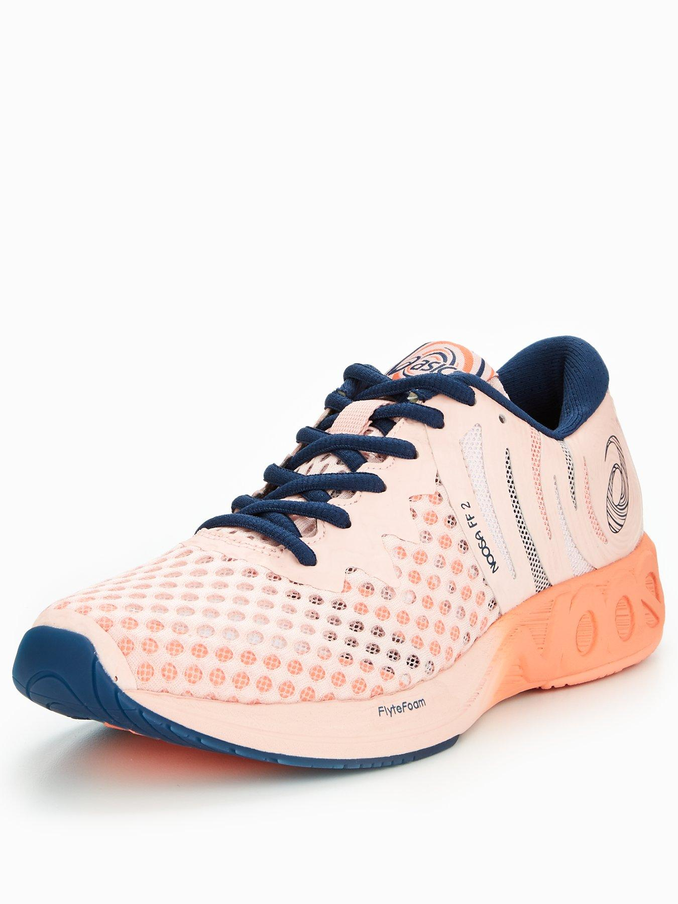 ASICS Running Gel Kayano TRAINER Knit Birch Birch MIS. 435