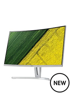 acer-ed273-27in-fhd-4ms-response-curved-monitor-speakers-freesynctrade