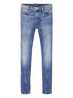 tommy-hilfiger-boys-skinny-jeans