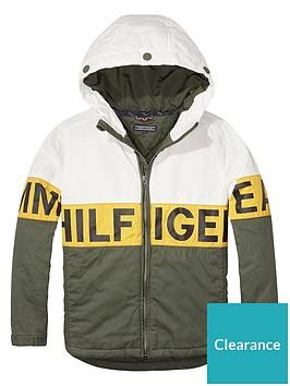 tommy-hilfiger-boys-logo-hooded-jacket