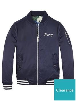 tommy-hilfiger-girls-reversible-bomber-jacket