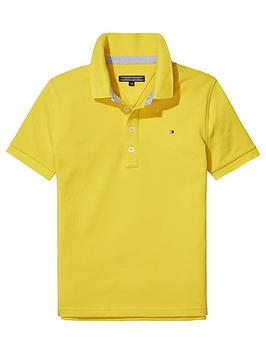 tommy-hilfiger-boys-short-sleeve-polo