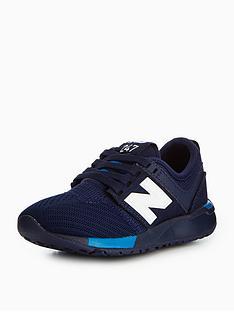 new-balance-247-lace-children-trainer