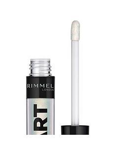 rimmel-lip-art-topper-55ml