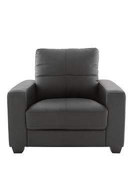 sloane-compact-chair
