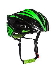 awe-awebladetrade-in-mould-adult-mens-racing-cycling-helmet-58-61cm