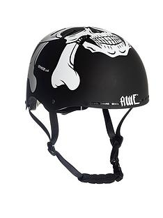 awe-meet-your-maker-bmx-helmet-black-55-58cm