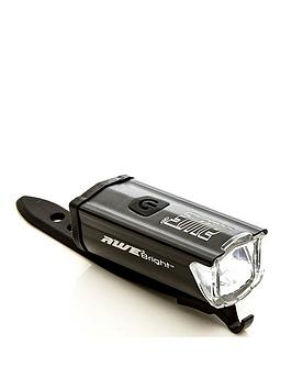 awe-awe300-front-led-usb-rechargeable-bicycle-light-300-lumens