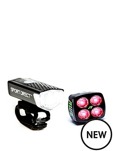 awe-awe-awebright-usb-rechargeable-bicycle-light-set-340-lumens