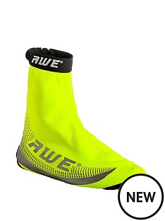 awe-awebright-3m-scotchlite-waterproof-overshoe-pu-cover