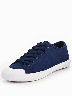 fred-perry-ellerton-canvas-espadrille