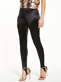 v-by-very-disco-legging