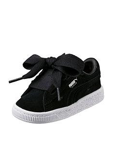 puma-puma-suede-heart-valentine-infant-trainer