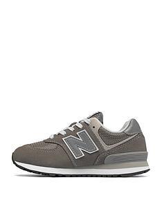 new-balance-574-lace-junior-trainer