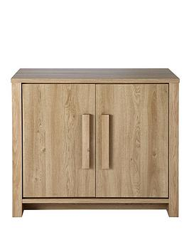 consort-tuscany-ready-assembled-compact-sideboard