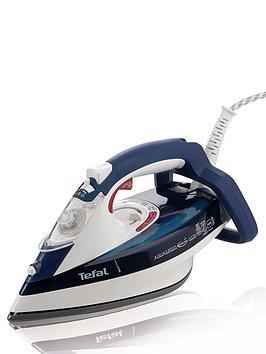 tefal-fv5370g1-2400-watt-aquaspeed-iron