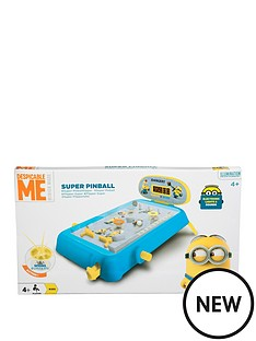 minions-pinball-machine