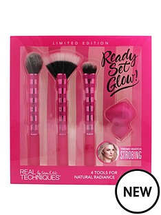 real-techniques-real-techniques-ready-set-glow-brush-set