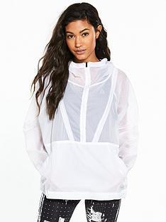 reebok-packable-woven-jacket-whitenbsp