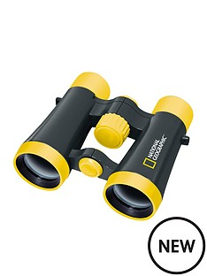 national-geographic-national-geographic-4x30-children039s-binoculars