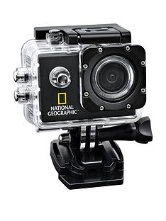 national-geographic-full-hd-action-camera-140deg-degree-30m-waterproof