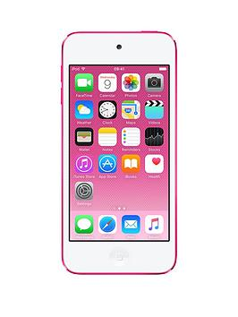 apple-ipod-touchnbsp128gbnbsp--pink
