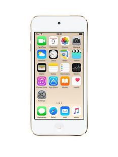 apple-ipod-touchnbsp128gbnbsp--gold