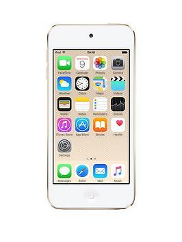 apple-ipod-touchnbsp128gbnbsp--gold